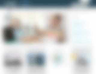yitdom.ru screenshot