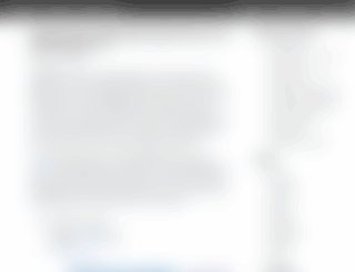 yogthos.net screenshot