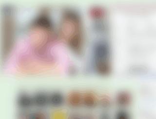 yourfuturedating.com screenshot