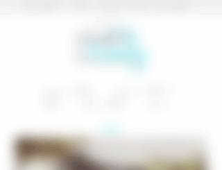 yourmodernfamily.com screenshot