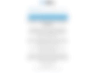 yt-mp3.net screenshot