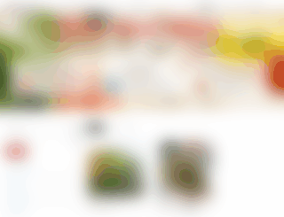 yumdom.com screenshot