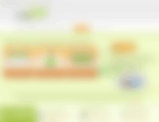 yyv.co screenshot