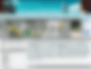 z1317.com screenshot