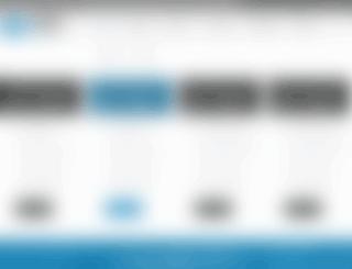 z3infotech.in screenshot