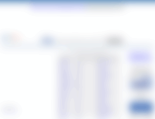 zipcodecountry.com screenshot