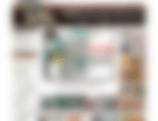 zipponakamura.com screenshot