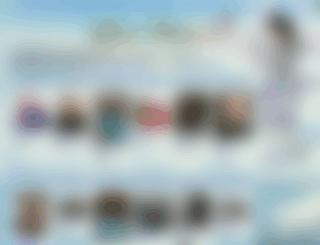 znakomstvaved.com screenshot