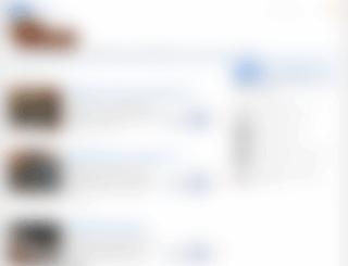 zonamodifikasi.com screenshot