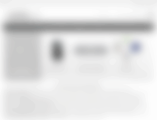 zwave-products.co.uk screenshot