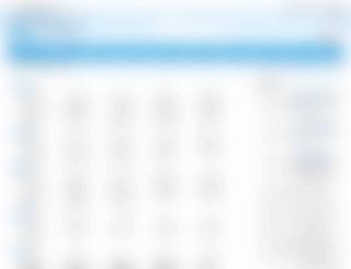 zwwzml.com screenshot