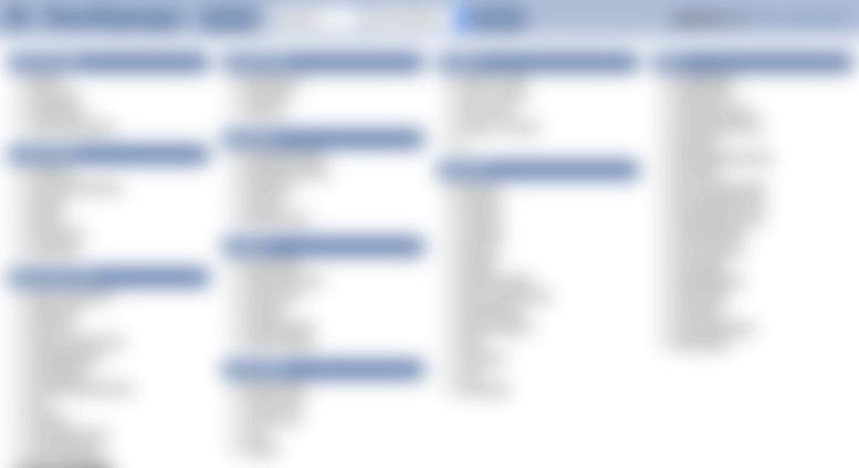 Backpage appleton