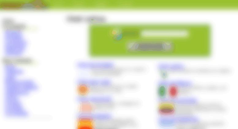 Chat latinoamerica