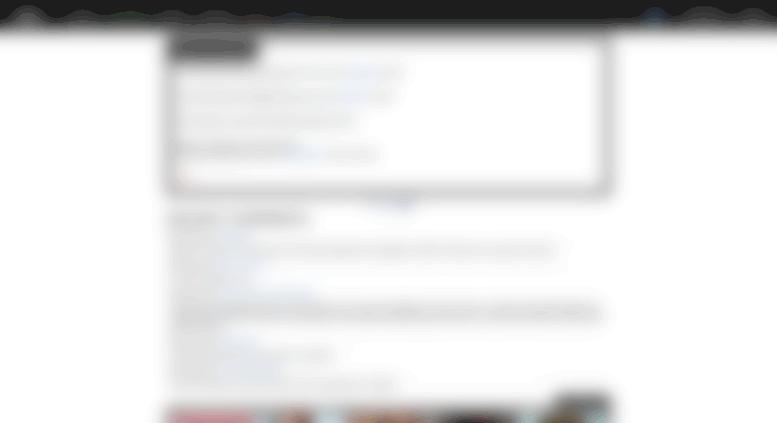 Comdotgame Com Screenshot