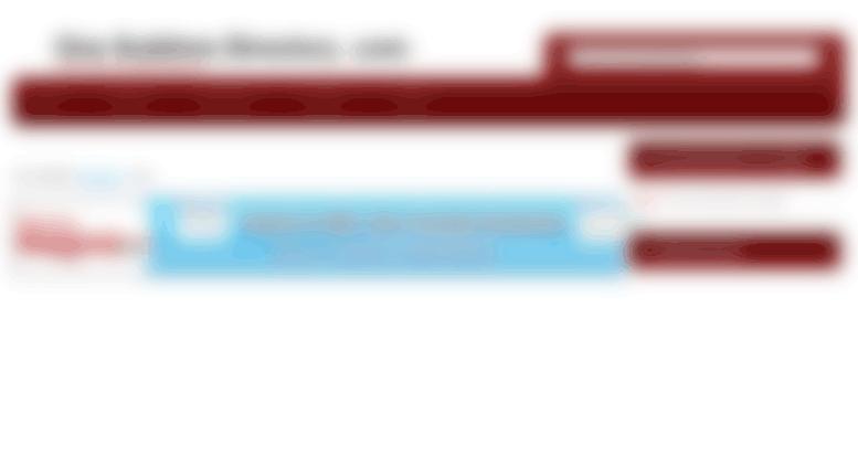 One Sublime Directory Aplace Com Screenshot
