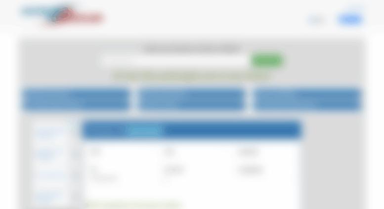 Perfectgirls Net Onlinenoffline Com Screenshot