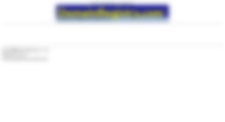 Access Pos Vioc Aod Com Domainregistryhosting Com