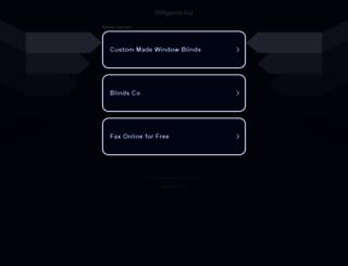 000game.biz screenshot