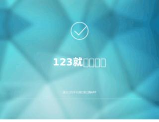 002.ca001.com screenshot