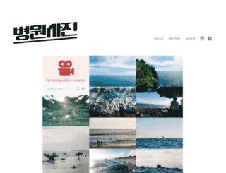 0150.co.kr screenshot