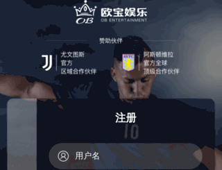022ehome.com screenshot