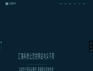 024w.net screenshot