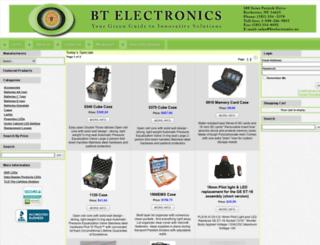 02aaadd.netsolstores.com screenshot