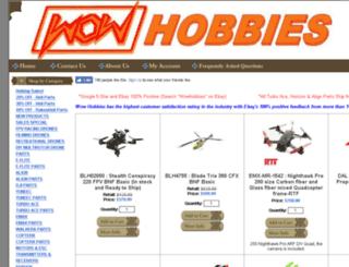 02b5baf.netsolstores.com screenshot
