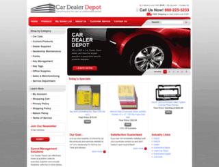 02b85d4.netsolstores.com screenshot