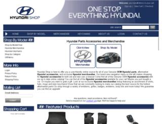 035928c.netsolstores.com screenshot