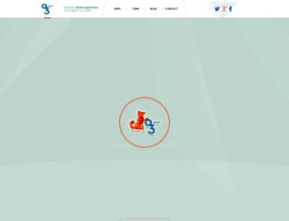 03july.com screenshot