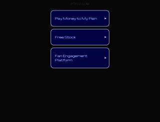 09.ptp22.com screenshot