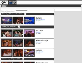 094life.de screenshot