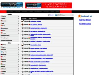 0dt.net screenshot