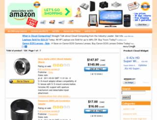 1-6-lens-conversion.cheaplens.us screenshot