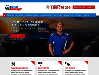 100khouse.com screenshot