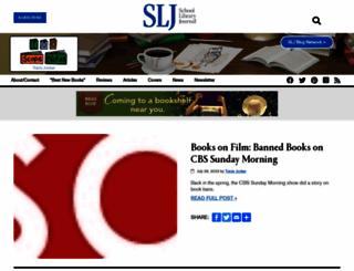 100scopenotes.com screenshot