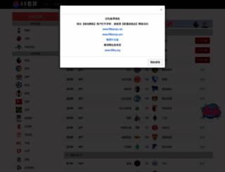 106hk.com screenshot