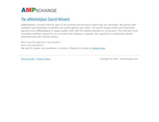 10990-61003073.ampclicks.com screenshot