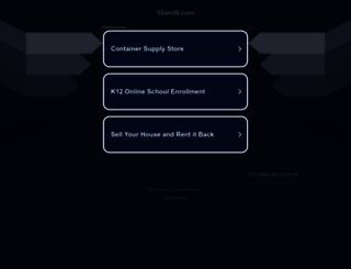 10and9.com screenshot