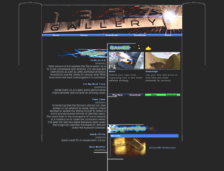 1337atr.weebly.com screenshot