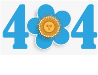 13lunas.com.ar screenshot
