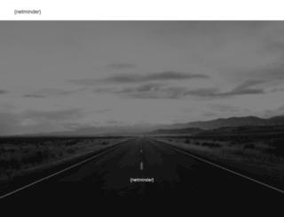 13thwitness.com screenshot