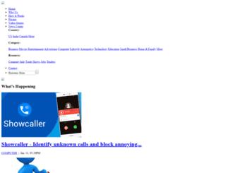 145928.free-press-release.com screenshot