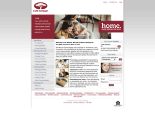 1652118445.mortgage-application.net screenshot