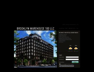 180nassauresidents.buildinglink.com screenshot