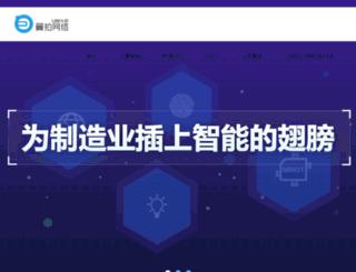 189pai.com screenshot