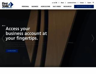 1fsb.com screenshot