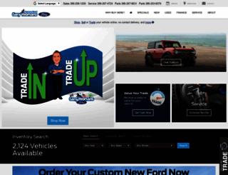 1hd.com screenshot