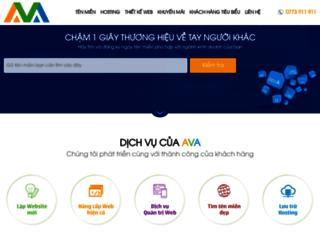 1kho.com screenshot